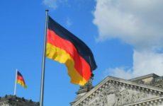 Власти Германии нарушают собственные правила по борьбе с COVID-19