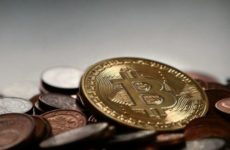 Названа причина повышения курса биткоина в 2020 году