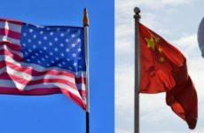 Американский политолог предрек США катастрофическую войну с Китаем