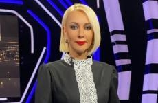 Лера Кудрявцева перевела Настасье Самбурской 30 тысяч, узнав о тяжелой ситуации