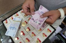 Названа худшая в мире валюта