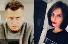 Мирослава Карпович впервые высказалась о ситуации с Прилучным и Муцениеце