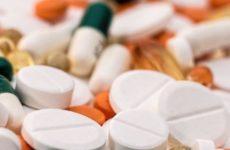 Врач рассказал об опасности аспирина при коронавирусе