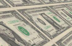 Богатейшие люди мира смогли заработать на выборах в США