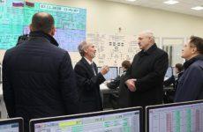 Лукашенко призвал Литву и Польшу к диалогу с Белоруссией