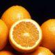 Медики предупредили о вреде апельсинов на завтрак