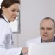 Ученые разработали «умную повязку» для дистанционного лечения ран