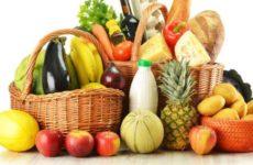 Диетологи назвали топ-10 самых полезных для здоровья продуктов