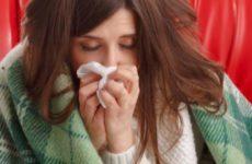 Иммунолог оценил изменение правил лечения коронавируса на дому