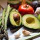 Антивозрастная диета поможет прожить до 100 лет