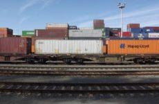 Экономист объяснил, как Прибалтика может спасти транзит из России