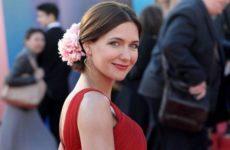 Екатерина Климова рассказала о необычном способе омоложения с помощью крови