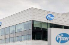 Добровольцы рассказали о побочных эффектах от вакцины Pfizer