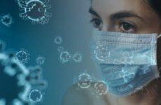 Китайские медики назвали болезни, которые повышают риск смерти при COVID-19