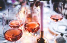 Ученые нашли быстрый способ вывести алкоголь из организма