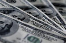 Международные резервы РФ выросли за неделю на $3,6 млрд