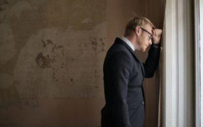 Ученые выяснили, как образ жизни влияет на возникновение депрессии
