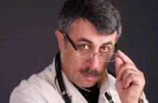 Комаровский назвал главные факторы заражения коронавирусом