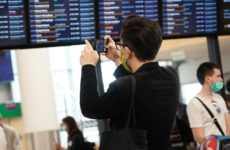 Европейский бизнес просит упростить доступ специалистов из ЕС в Россию