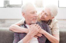 Ученые нашли связь между позитивным мышлением и долголетием