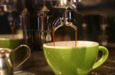 Обнаружена опасность употребления кофе натощак по утрам
