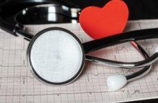 Кардиолог назвал «сердечные» осложнения после коронавирусной инфекции