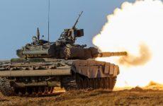 Американский журнал рассказал об «экспортном хите» среди российского вооружения