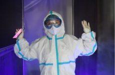 Российский врач предупредила о скрытой угрозе коронавируса
