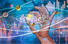 Курс рубля сохранит позитивную динамику в начале 2021 года