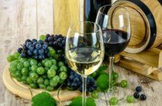 Анализ крови поможет выявить склонность человека к алкоголизму
