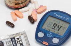 Врач рассказал, почему диабет может сделать человека инвалидом