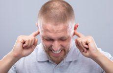 Врач заявила об опасности заложенности ушей