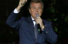 Лев Лещенко ответил на слухи о своей нищете из-за пандемии коронавируса