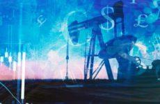 Минфин России снизит экспортную пошлину на нефть