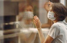 Иммунолог рассказал, как можно победить коронавирус за две недели