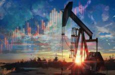 Аналитики рассказали, как позитив на рынке нефти отразится на рубле