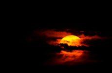Ученые рассказали, как частица Солнца может уничтожить Землю
