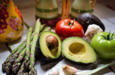 Ученые рассказали, как укрепить иммунитет с помощью диеты