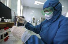 Вирусолог назвал самое необычное свойство коронавируса