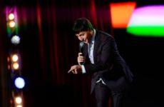 Витас призвал российских артистов прекратить ныть и «думать о бабле»