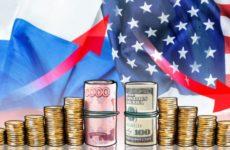 Курс рубля в 2021 году будет зависеть от ряда факторов