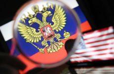 Бывший американский спецназовец признался в работе на разведку России