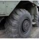 Армянский генерал сообщил о применении «Искандера» в Нагорном Карабахе