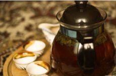 Названы экзотические напитки, которые полезнее кофе и чая по утрам