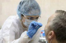 Терапевт Романенко перечислила ключевые ошибки при сдаче теста на COVID-19