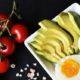 Диетологи назвали продукты-рекордсмены по содержанию витамина D