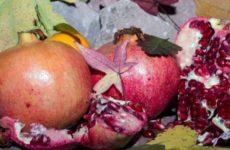 Популярный фрукт предотвращает заражение COVID-19