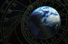 Астролог объяснил, почему 2020 год стал худшим в истории человечества