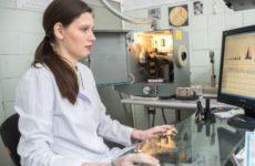 Ученые нашли новый способ убить бактерии коронавируса за 30 секунд