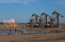 Нефтяной гигант предсказал ценам на нефть значительное падение